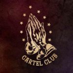 Cartel Club